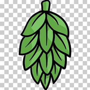 Beer India Pale Ale Hops Common Hop PNG