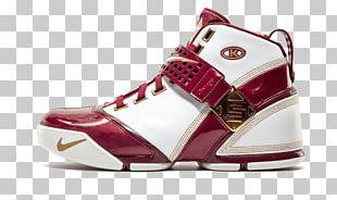 Sneakers Jumpman Nike Air Max Shoe PNG
