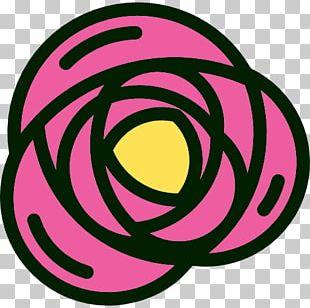 Flower Rose Petal Floral Design PNG