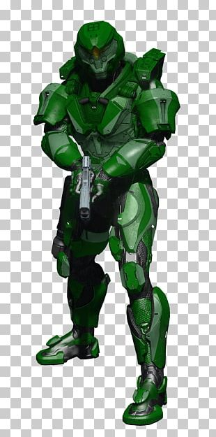 Halo 4 Halo: Reach Master Chief Halo 3: ODST PNG