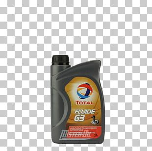 Motor Oil Lubricant Liter Total S.A. PNG