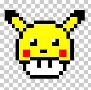 Mario Pixel Png Images Mario Pixel Clipart Free Download