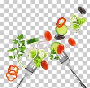 Vegetable Food Diet Health Eating PNG