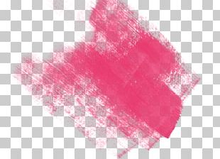 Watercolor Painting Texture Brush PNG