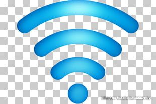 Wi-Fi Signal Wireless Network Internet Computer Network PNG