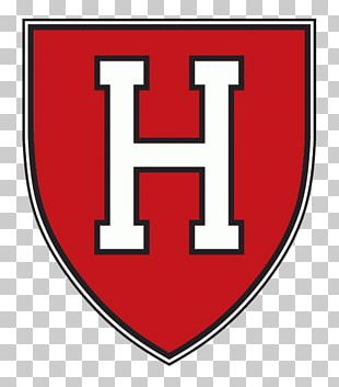 Harvard College Harvard University Harvard Crimson Football Harvard Crimson Baseball Harvard Crimson Men's Basketball PNG