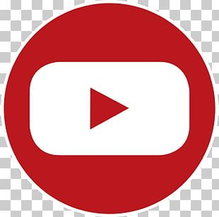 Logo Target Corporation Bullseye Red Brand PNG