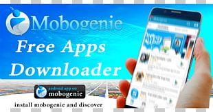 Smartphone Online Advertising Display Advertising Web Banner PNG