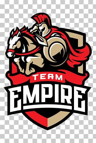 The International 2017 Team Empire ESL One Genting 2018 PlayerUnknown's Battlegrounds Counter-Strike: Global Offensive PNG