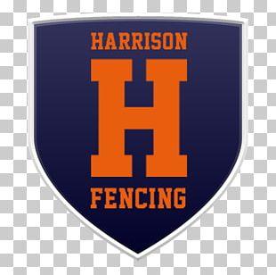 William Henry Harrison High School Harvard Business School Junior School PNG