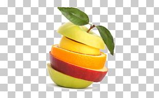 Fruit Salad Juice Food Nut PNG