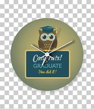 Graduation Ceremony Graduate University School Diploma Academic Certificate PNG