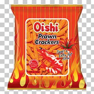 Potato Chip Flavor Cracker Food Snack PNG