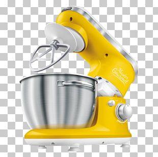 Sencor STM 362 Food Processor Blender Kitchen PNG