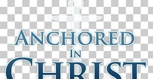 Christianity Bible Sermon Christian Church Christian Cross PNG