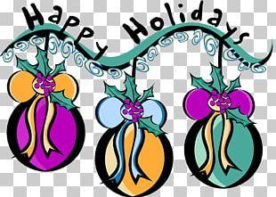 Illustration Art School Holiday PNG