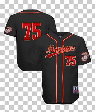 San Francisco Giants Spring Training MLB Jersey Baseball Uniform PNG