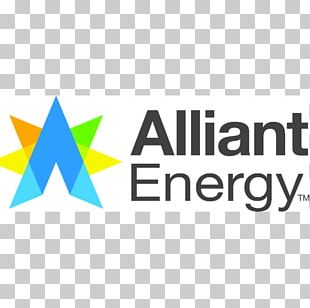 Alliant Energy Center NYSE Business Corporation PNG