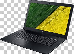 Laptop Intel Core I5 Acer Aspire PNG