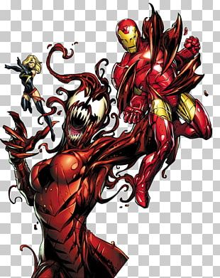 Iron Man Ultron The Mighty Avengers The New Avengers PNG