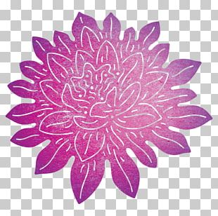 Lotus Flower Floral Design West Cheery Lynn Road Craft PNG