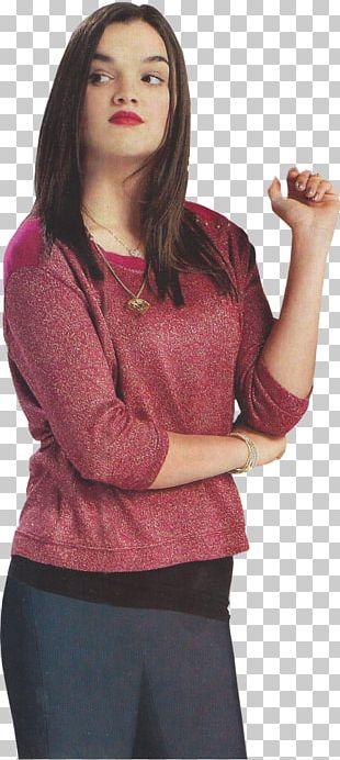 Malena Ratner Soy Luna En Vivo Soy Luna Live Disney Channel PNG