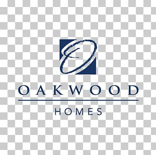 Oakwood Homes Colorado Springs Support Center Oakwood Homes Colorado Support Center Logo Brand PNG