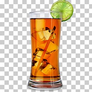 Rum And Coke Long Island Iced Tea Cocktail Sex On The Beach Beer PNG