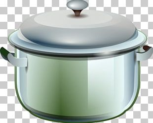 Cookware And Bakeware Frying Pan PNG