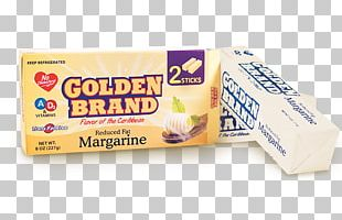 Cream Land O'Lakes Margarine Butter Processed Cheese PNG
