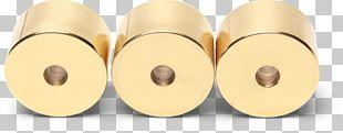 Door Handle Lock Material PNG