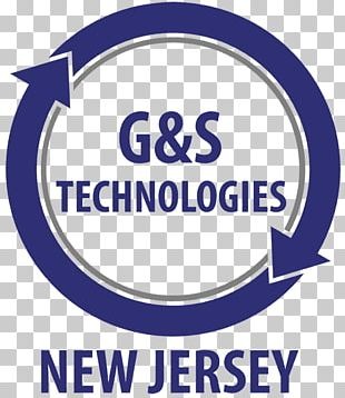 G & S Motor Equipment Co First Foundation Bank Technology Business Organization PNG