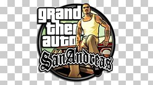 Grand Theft Auto: San Andreas San Andreas Multiplayer Grand Theft Auto IV Grand Theft Auto: Liberty City Stories Grand Theft Auto: Episodes From Liberty City PNG