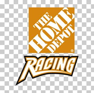 The Home Depot Business Logo Home Depot Of Canada Inc Service PNG