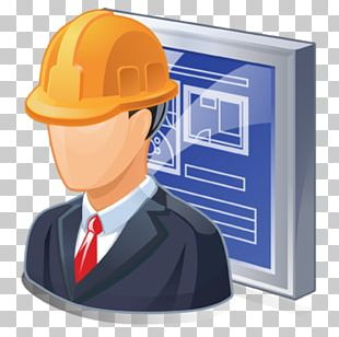 Architecture Computer Icons Architectural Engineering PNG