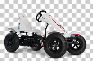 Berg Race Bfr Go-kart Berg Race Bfr Go-kart Racing New Holland BFR-3 PNG