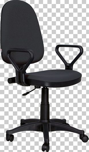 Chair PNG