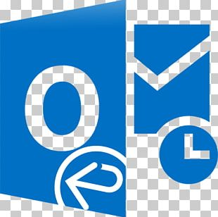 Outlook.com Microsoft Outlook Computer Icons Microsoft Office PNG