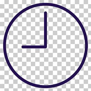 Time & Attendance Clocks Organization Information Business Iron Mountain PNG