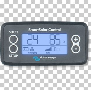 Battery Charger Maximum Power Point Tracking Battery Charge Controllers Energy Solar Power PNG