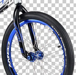 Bicycle Wheels Bicycle Frames Bicycle Tires Bicycle Saddles BMX Bike PNG