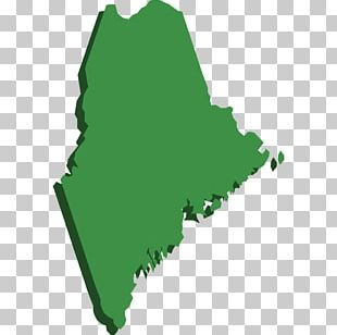 Green Party Of The United States Political Party Green Politics Maine Green Independent Party PNG