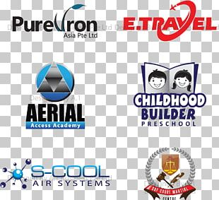 Logo Graphic Design Text Printing PNG