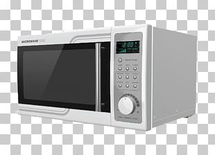 Microwave Oven Kitchen Washing Machine Home Appliance PNG