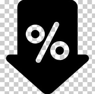 Discounts And Allowances Computer Icons Percentage PNG