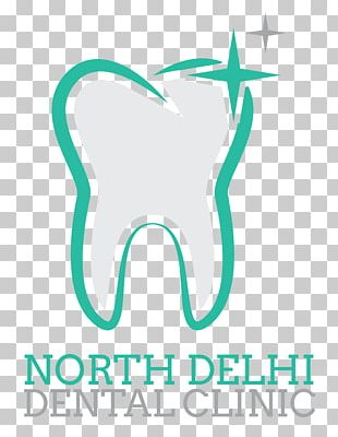 North Delhi Dental Clinic Manning Valley Dressage And Hack Club Logo Dentist Font PNG