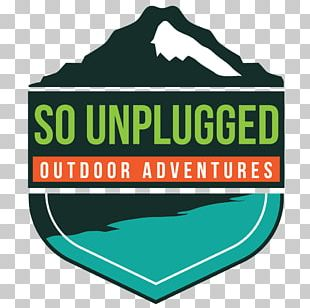 Outdoor Recreation Adventure Camping Logo Outfitter PNG