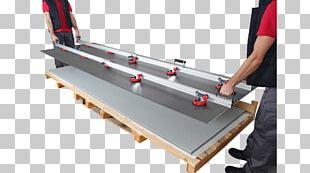 Tool Intelligent Transportation System Tile Glass PNG