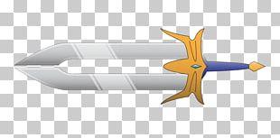 Types Of Swords Blade Weapon Nexus Mods PNG