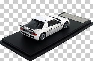 Sports Car Ford RS200 Ford Motor Company Hobby Products International PNG